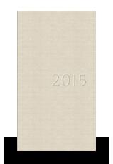Thumb book pocketbook2015